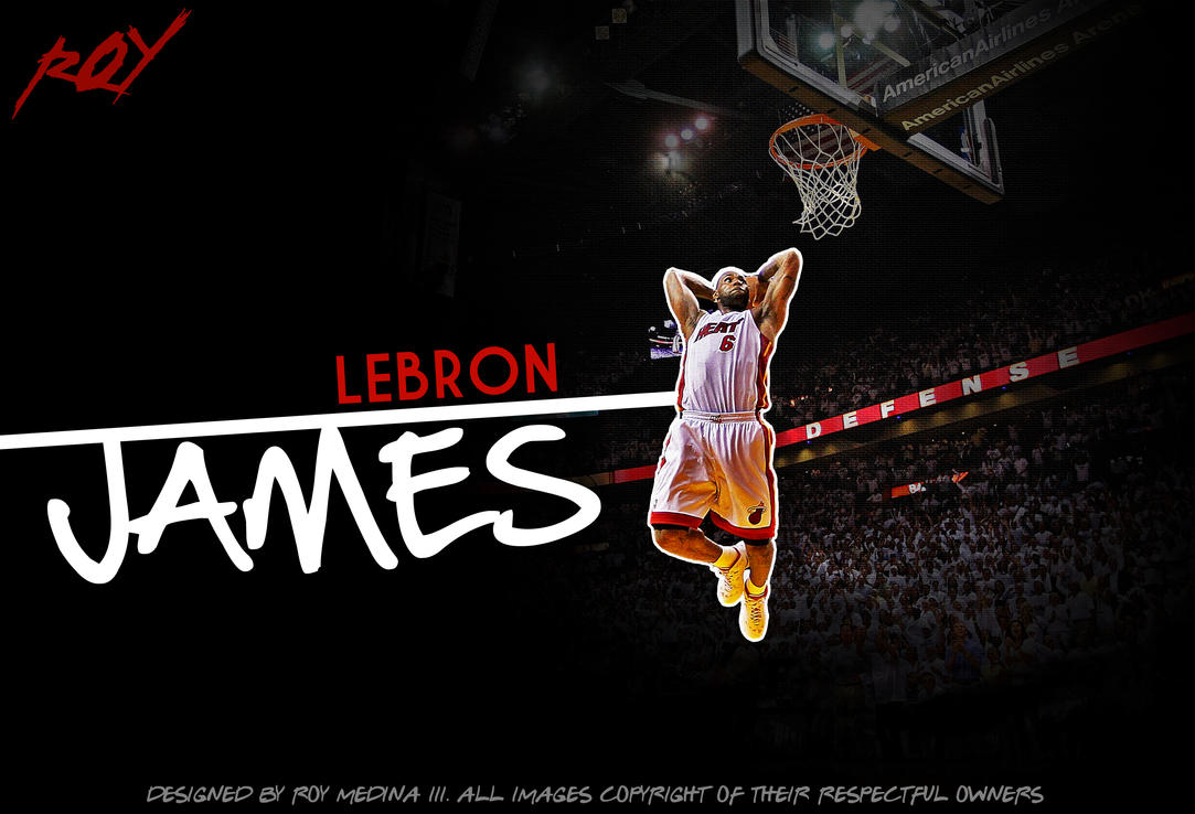 Fantastic Wallpaper Mac Lebron James - lebron_james_2_by_roy03x-d3gfx5z  Trends_833359.jpg