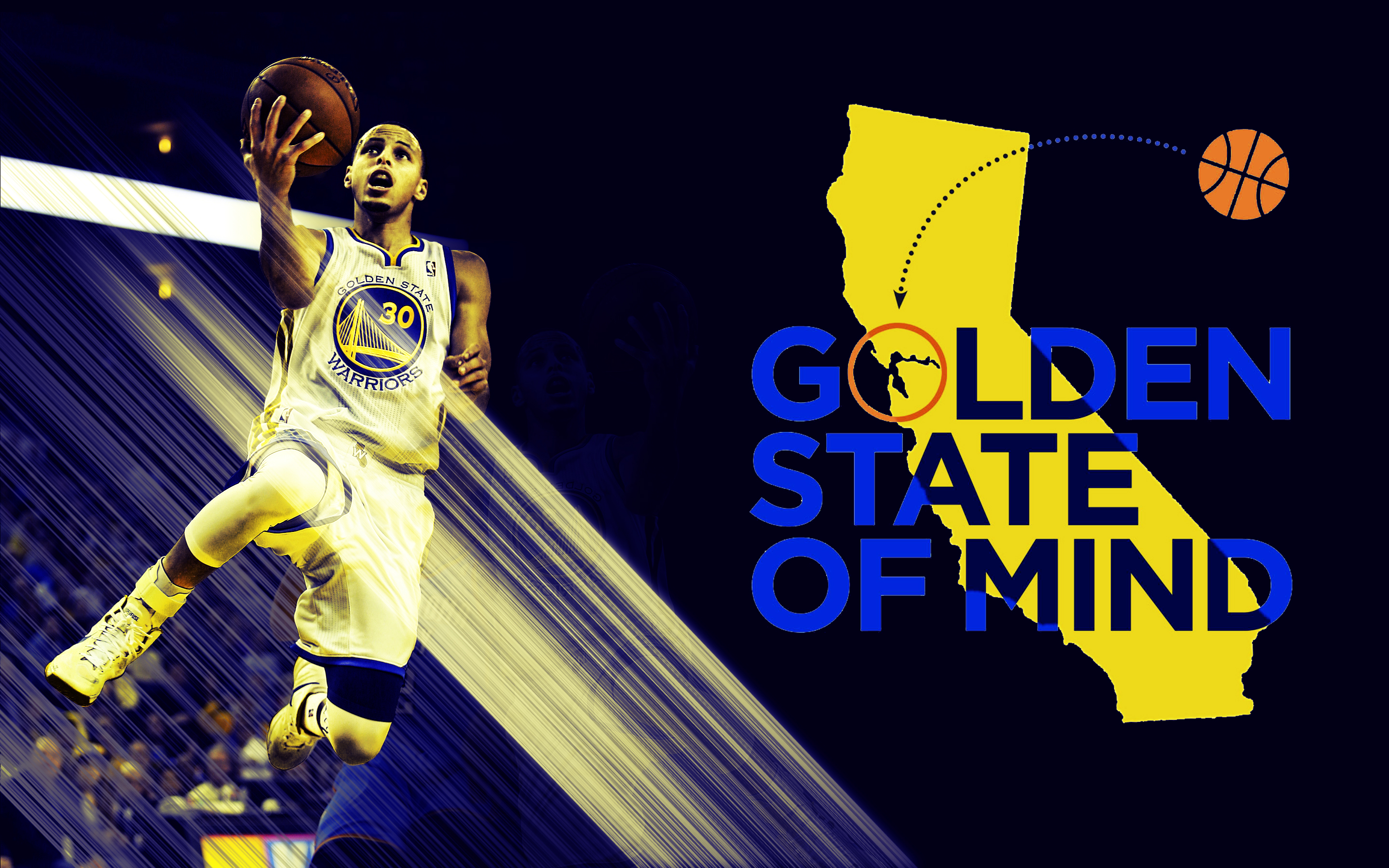 Good Wallpaper Mac Stephen Curry - steph_curry_by_roy03x-d626d7c  Perfect Image Reference_446960.jpg