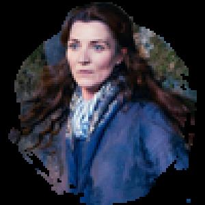 ladycriscy's Profile Picture