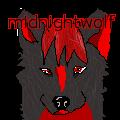 pixel howrse avatar by xXRedRidingHoodXx