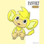 Panvolt