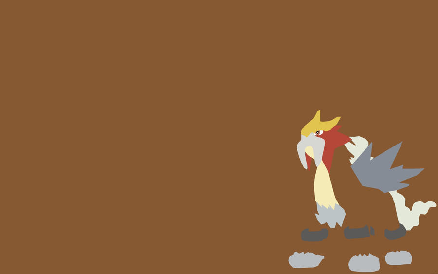Entei Wallpaper by Lady0fMidnight on DeviantArt