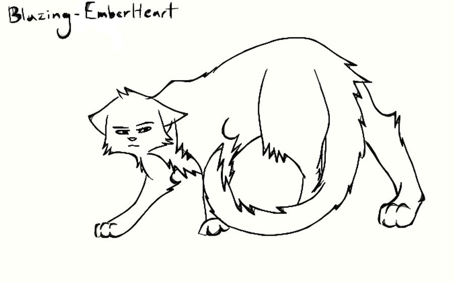 zandalari troll cat form