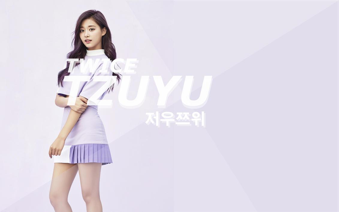 Twice Tzuyu Wallpaper 2371 Movieweb