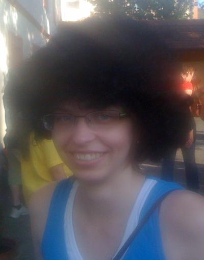 piskomil's Profile Picture