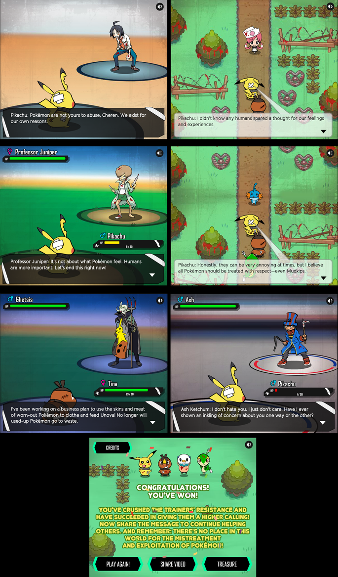 how to catch pokemon blue