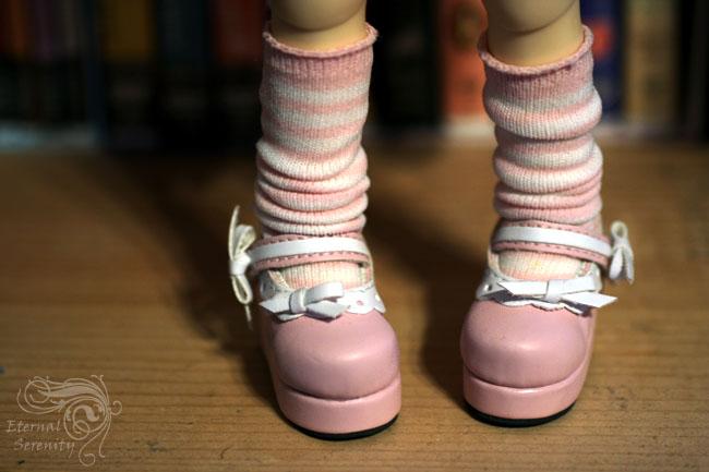 :.Sugary Sweet.: II by kandieis