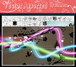 Vector Assorted