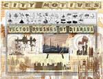 City Motives