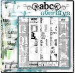 ABC Overlays