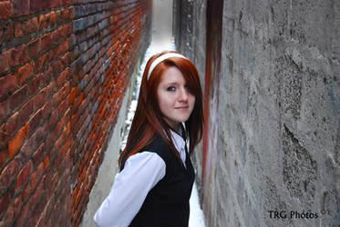 Taylor among Bricks by angelsfalldown1