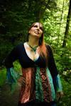 Hippie Rachel
