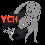 YCH: Pixel Hummingbird | 1# | OPEN Multiple slots by RainbowGlaze123