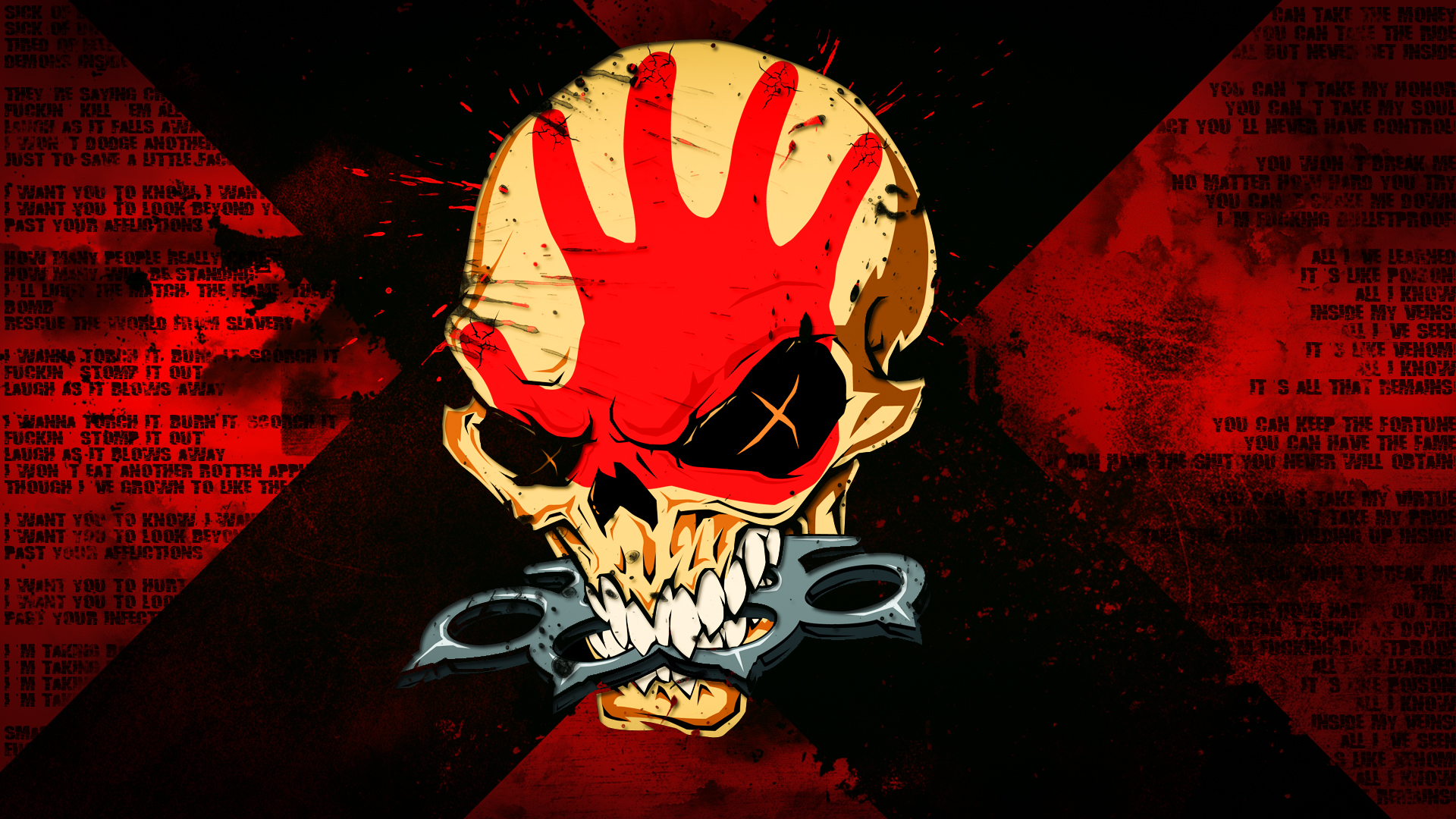 Скачать музыку five finger death punch cold || socialized-rickety. Cf.