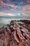 rock beach-1