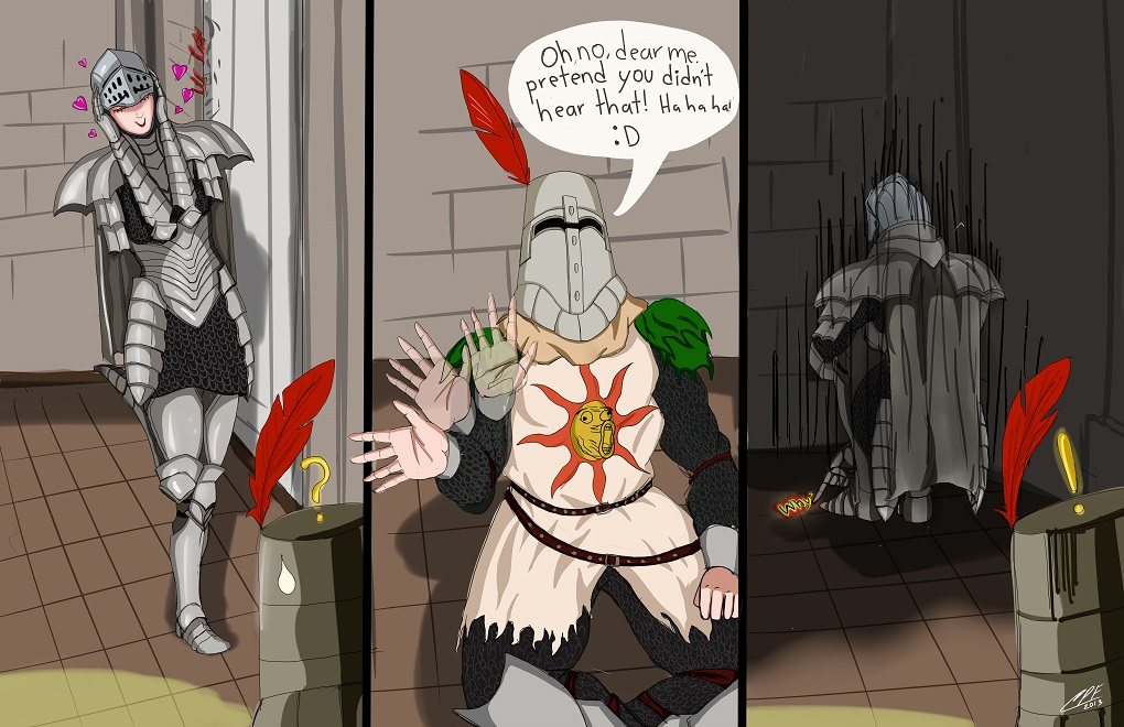 dark_souls__nino_and_solarie_3_by_charleian-d6tu5rd.jpg