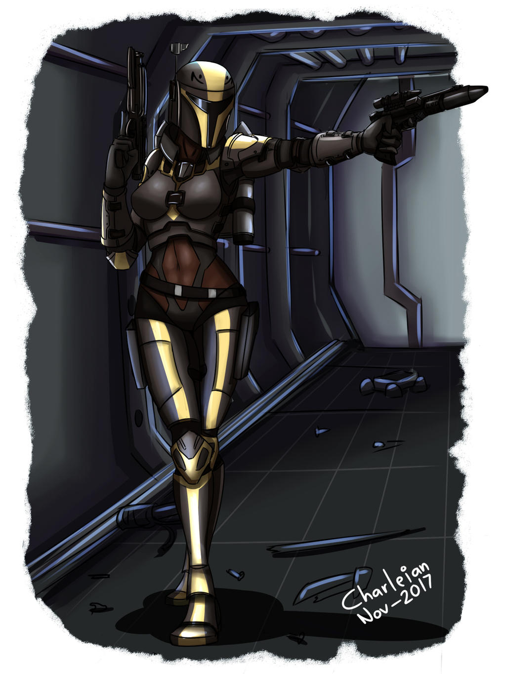 commission__star_wars_o_c__keira_by_char