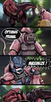 Anjanath Pet: Turf Wars!