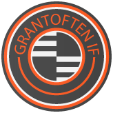 Grantoften-if by NiromaArts