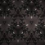 Dark Krystaline