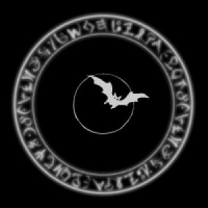 Darkatinka's Profile Picture