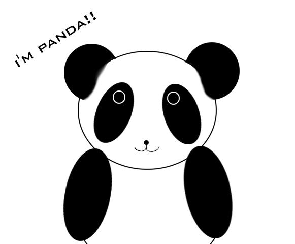 XenoAisam's Profile Picture