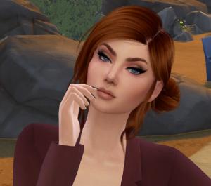 HetailiaUniverse-XD's Profile Picture