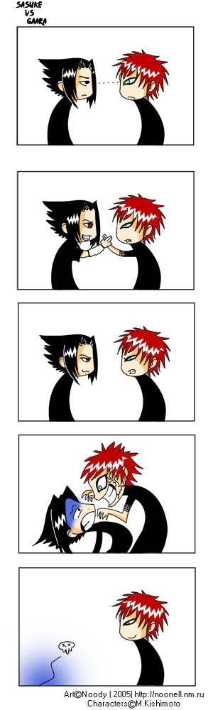 http://fc05.deviantart.com/fs7/i/2005/225/f/5/Sasuke_vs_Gaara_by_noody666.jpg
