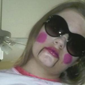 pallettribunegirl's Profile Picture