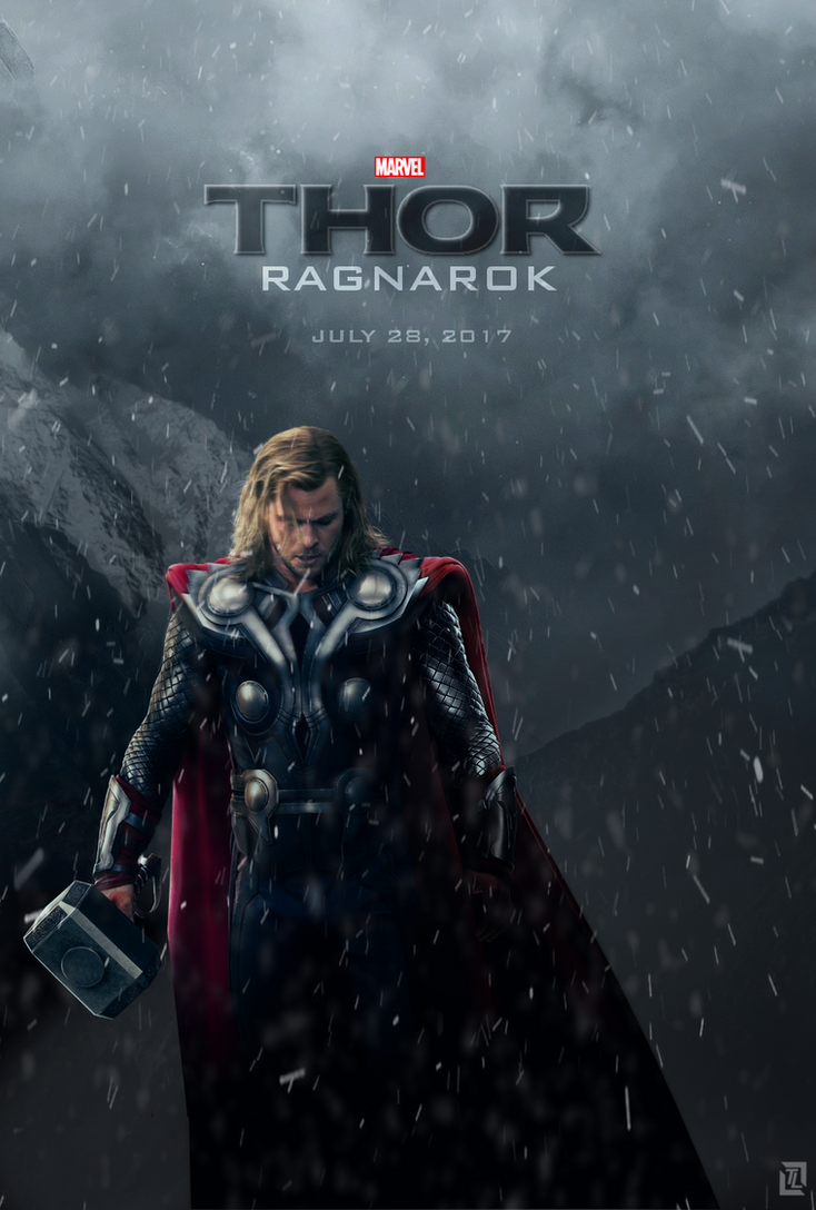 Watch free online Thor 3 Full Movie HD