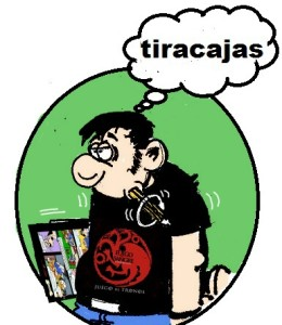 tiracajas's Profile Picture
