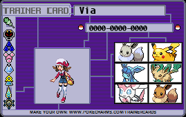 Via's Trainer Card by Ask-Me-and-My-OCs