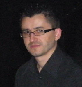 aleinbg's Profile Picture