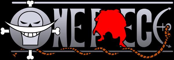 one piece logo whitebeard by mcmgcls on deviantart