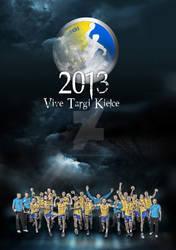 KS Vive Targi Kielce 2013 (ver3)