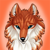 ::Icon Contest Prize:: by Ashenee