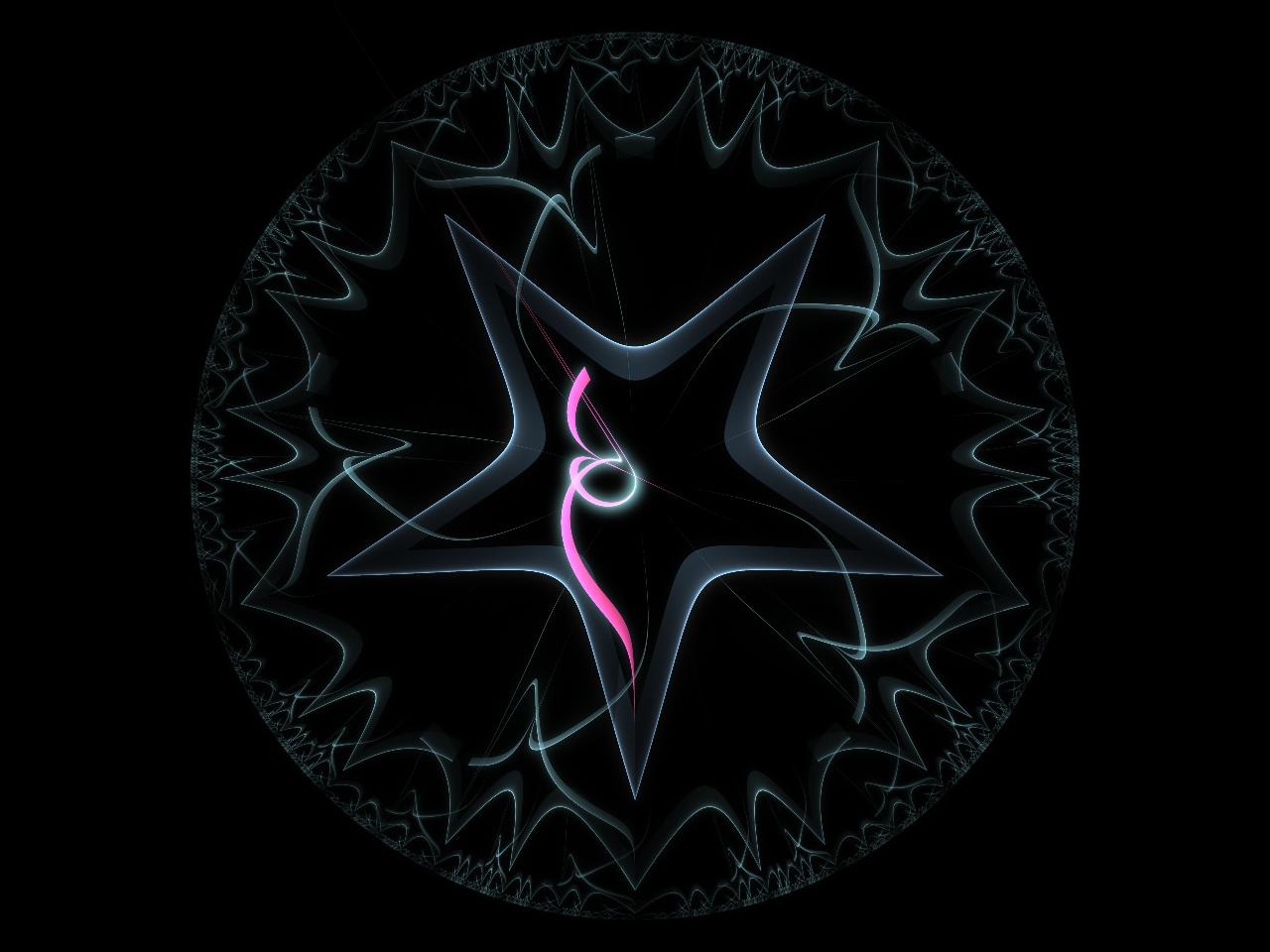 magick - air - invoke by tobaal