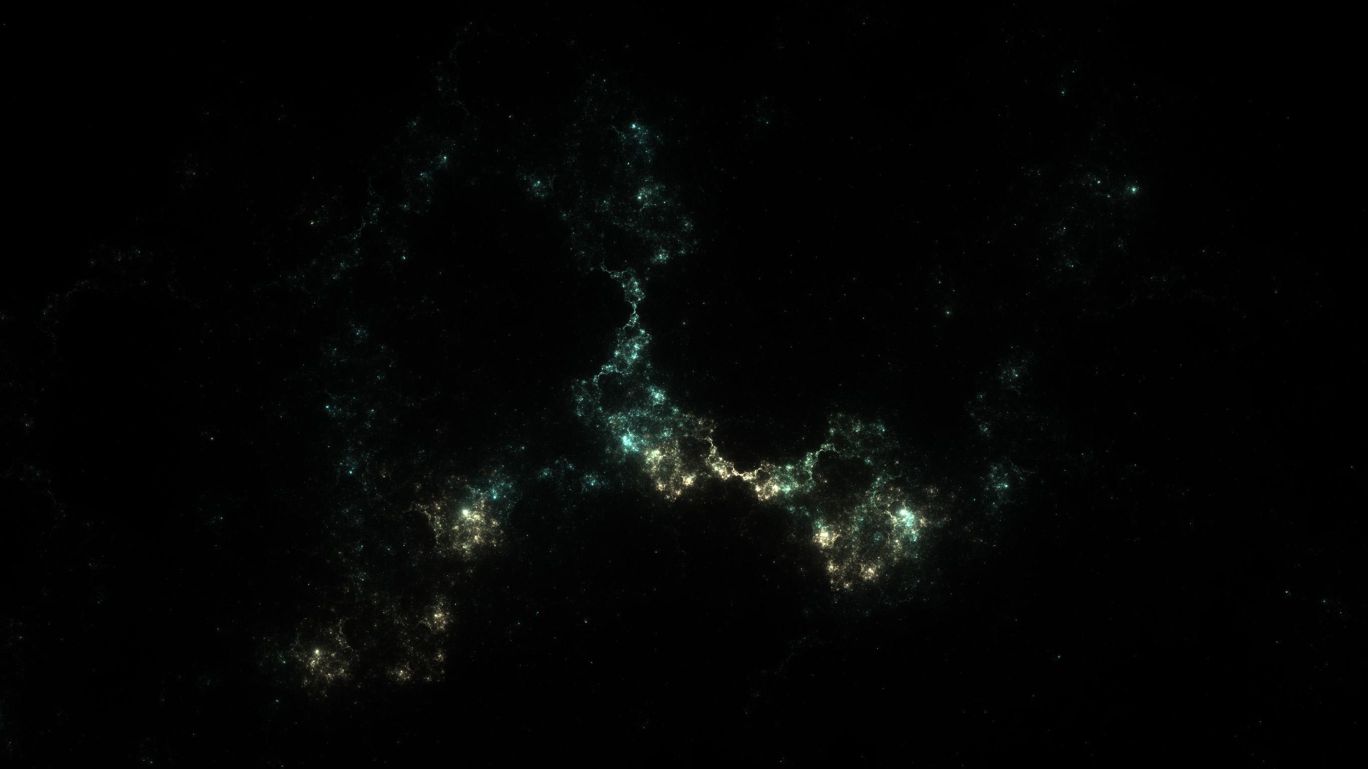 in der nacht by tobaal