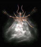 mephisto by demonsniper