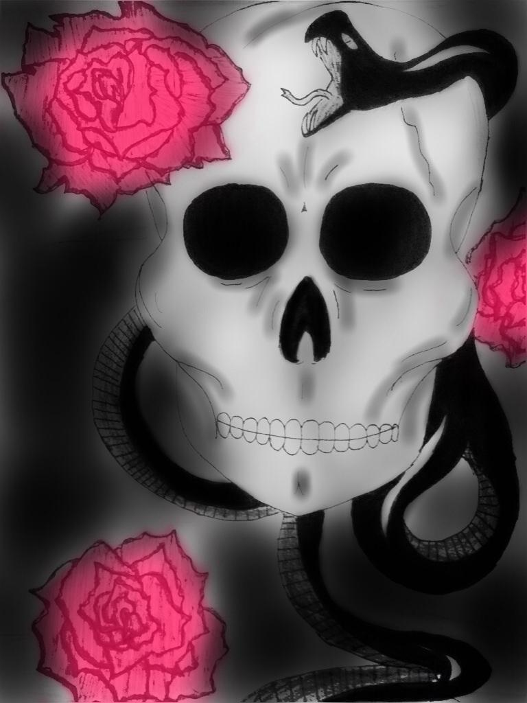 Let Shadows Die, So I Can Feel Alive by XxXUmikoXxX