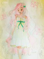 Flutrodite by Grimbunny1