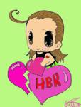 Little HBK