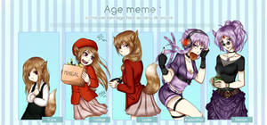 [Z] Age Meme - Heather