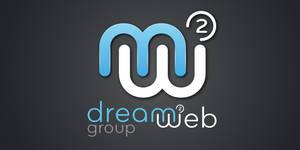 dream2web group logo