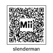 Free prints code