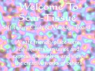 ST-ID 2 by Scar-Tissue2k