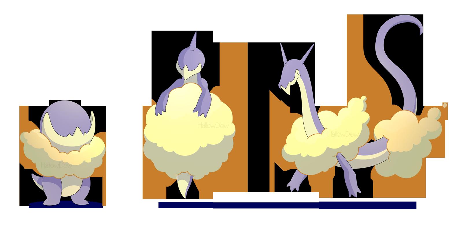 Using Electicity Pokemon Legendary Bird Zapdos Images