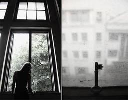 .The Forbidden Door.4. by seorangprempuan