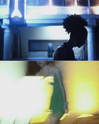 .City Of Light. by seorangprempuan