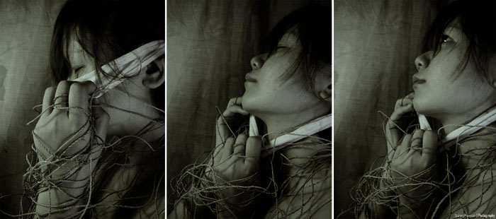 .Trapped.6. by seorangprempuan